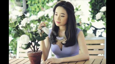 nha-phuong-la-ai (3)