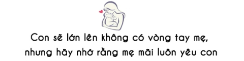 nghen long tam su cua nguoi chong co vo bi ung thu nao chon cai chet de sinh con - 6