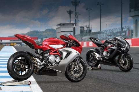 Top 10 mô tô sản xuất sở hữu vòng tua máy cao nhất - 3