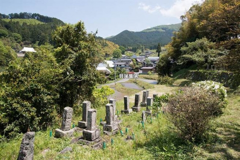 Uất hận vì bị kỳ thị, người đàn ông bệnh tật trở thành hình tượng sát nhân gây ám ảnh nhất nước Nhật - Ảnh 6.