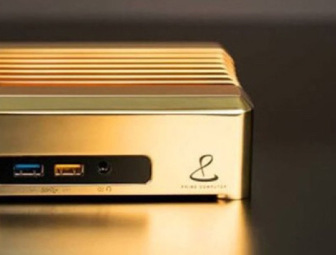 Đẳng cấp đại gia Dubai: Máy tính siêu nhỏ nhưng siêu đắt, giá lên tới 22,6 tỷ đồng - 3
