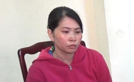 Hành trình khám phá vụ án vợ giết chồng gây rúng động Bình Dương - 3
