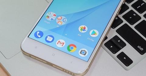 5 ứng dụng không thể thiếu trên smartphone - 1