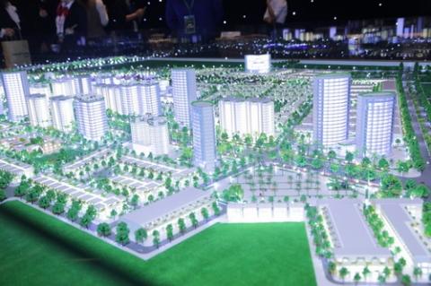 dong-tang-long-2712-1-xahoi.com.vn-w500-h333