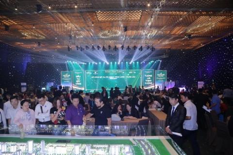 dong-tang-long-2712-2-xahoi.com.vn-w500-h333