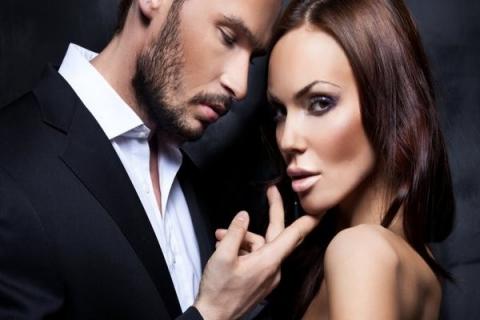 Đây là lý do vì sao đàn ông dễ bị thu hút bởi phụ nữ đã có chồng - Ảnh 1.