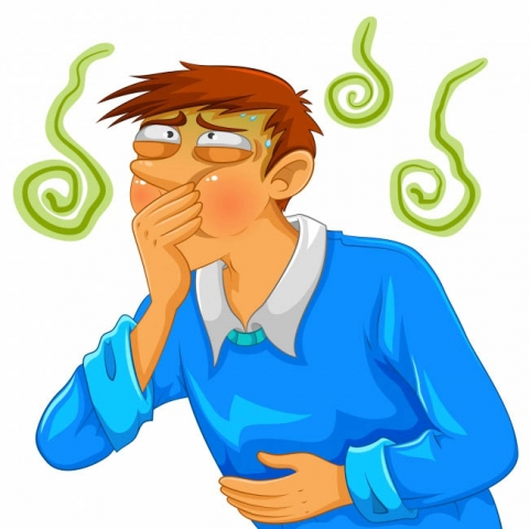 """Nếu có 1 trong 10 dấu hiệu """"lặng lẽ"""" này, thận của bạn đang gặp nguy hiểm - 4"""
