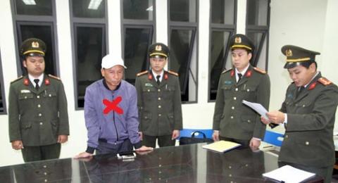 Hé lộ nguyên nhân ban đầu vụ nổ kinh hoàng ở Bắc Ninh - Ảnh 1.