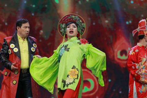 Tao Quan 2018 bi cong dong LGBT phan ung gay gat: 'Giot nuoc tran ly'? hinh anh 2