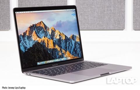 Chiếc MacBook nào có chất lượng tốt nhất năm 2018? - 1