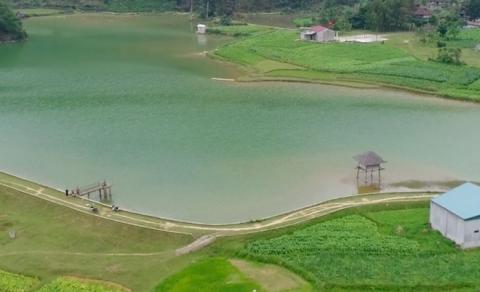 """Đến Lạng Sơn, đừng bỏ qua những điểm du lịch siêu """"hot"""" này - 6"""