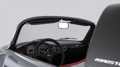 Ngắm bản độ xuất sắc của Volkswagen Beetle cổ điển - 6