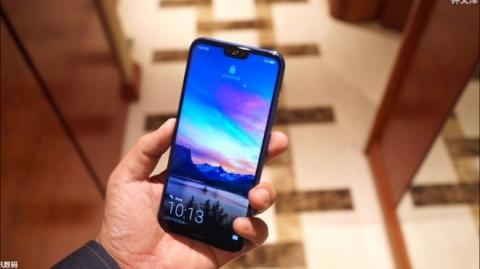 Top những smartphone