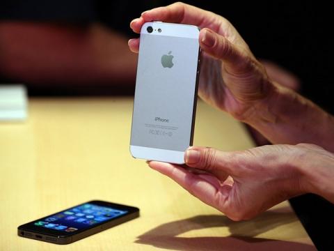Điểm mặt những iPhone có thiết kế đẹp nhất từ trước tới nay - 4