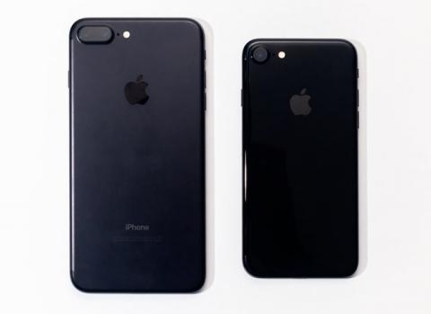 Điểm mặt những iPhone có thiết kế đẹp nhất từ trước tới nay - 1