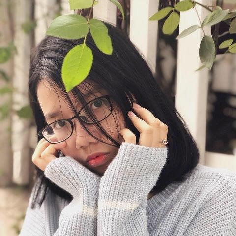 Bài viết chia tay tuổi học trò lấy nước mắt toàn trường của cô bạn Nghệ An từng đạt giải Nhất học sinh giỏi quốc gia môn Văn - Ảnh 2.