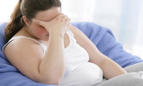 3 thói quen trong bữa tối đang nuôi lớn nhiều căn bệnh nguy hiểm: Hãy sớm tránh xa! - Ảnh 3.
