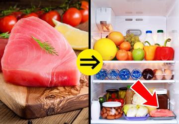 8 thực phẩm luôn dán mác an toàn nhưng lại có thể phá hủy cơ thể bạn - 4