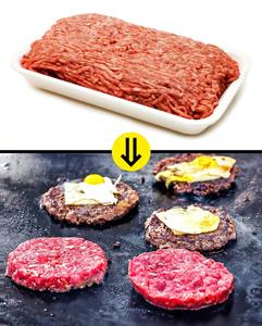 8 thực phẩm luôn dán mác an toàn nhưng lại có thể phá hủy cơ thể bạn - 7
