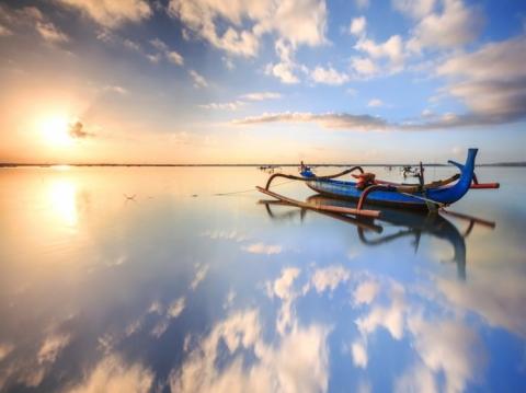 Lạc xuống thủy cung với loạt ảnh đại dương đẹp ngỡ ngàng - 2