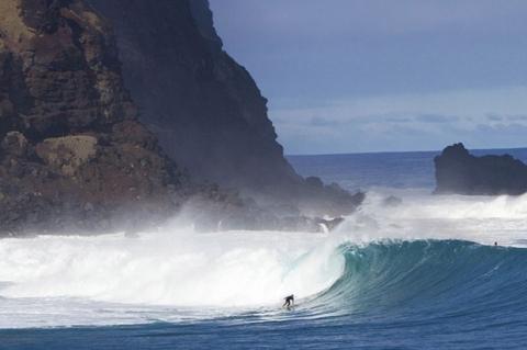 Bí ẩn ngàn năm về sự diệu kỳ của Đảo Phục Sinh Rapa Nui - 12