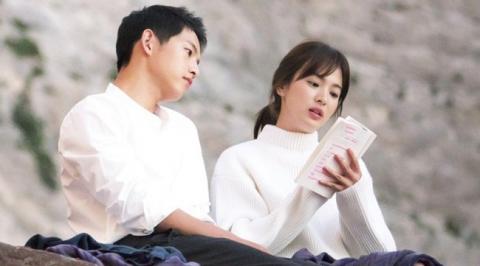 song-joong-ki-song-hye-kyo-2sao-28