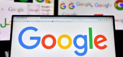Không phải World Cup 2018, Quốc Cơ - Quốc Nghiệp mới là hiện tượng trên Google - 1
