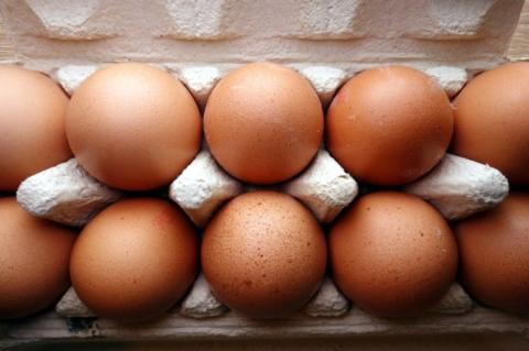 9 thực phẩm có thể gây ngộ độc khi ăn, chị em nên biết để bảo vệ sức khỏe chồng con - 6