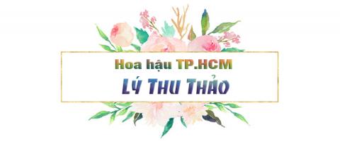 3 hoa hau trung ten thu thao: vua co nhan sac hon nguoi, lai duoc phan doi am em! - 1
