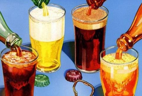 Khủng khiếp: Mỗi năm người Việt uống gần 5 tỷ lít nước gây bệnh này - 1