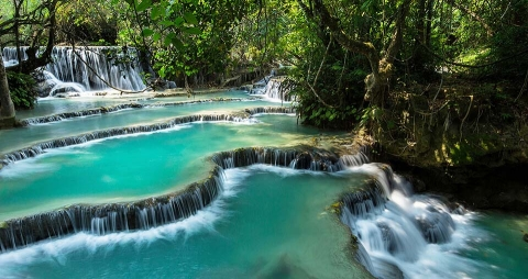 Đèo Hải Vân và Ninh Bình cùng được góp mặt trong top những thắng cảnh đẹp nhất Đông Nam Á - 2