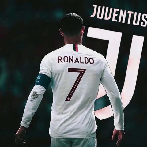 """Bom tấn Ronaldo - Juventus: Lộ diện """"ông trùm"""" & Liên minh ma quỷ đuổi cổ CR7 - 1"""