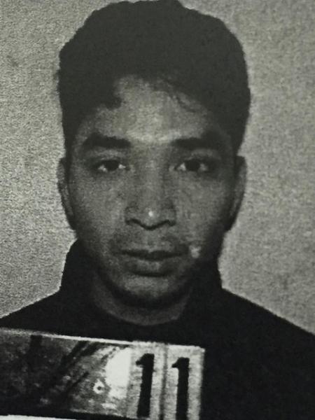Siêu trùm ma túy Nguyễn Thanh Tuân nguy hiểm cỡ nào?