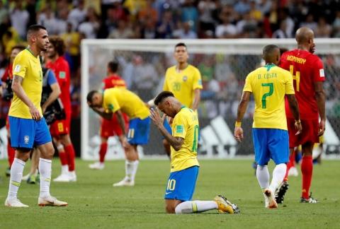 Sieu pham chien thuat cua HLV Martinez: Bi thanh 'Brazil chau Au' hinh anh 3