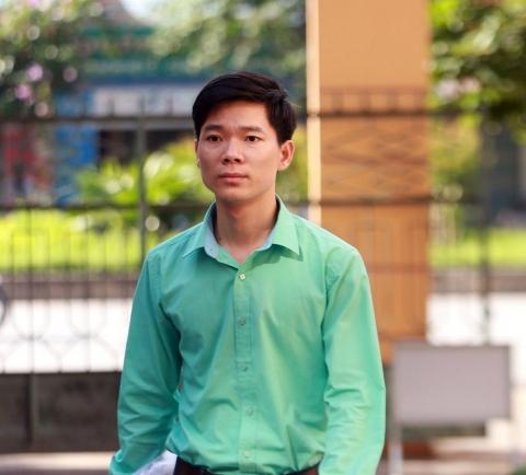 Vì sao bác sĩ Hoàng Công Lương có hai lệnh cấm đi khỏi nơi cư trú? - Ảnh 2.