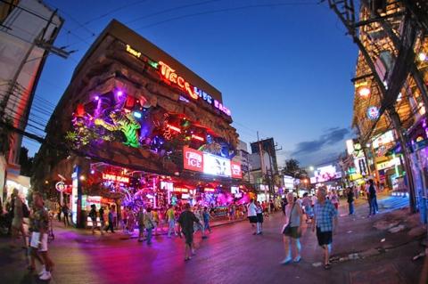 Phuket - thiên đường du lịch bậc nhất Đông Nam Á - 15