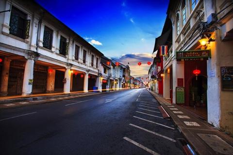 Phuket - thiên đường du lịch bậc nhất Đông Nam Á - 18