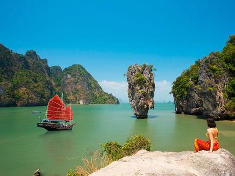 Phuket - thiên đường du lịch bậc nhất Đông Nam Á - 3
