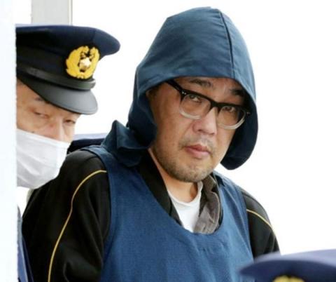 Vì sao gia đình bé Nhật Linh tiếp tục xin chữ ký để kháng cáo lên tòa án? - 2