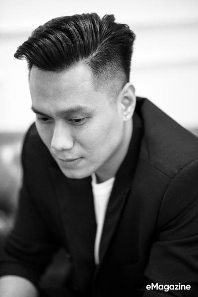Từ Việt Anh tới Trường Giang: Khi quý ông đẩy người phụ nữ của mình vào đại chiến