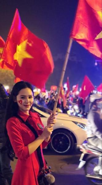 U23 Việt Nam vô địch cúp Tứ hùng: