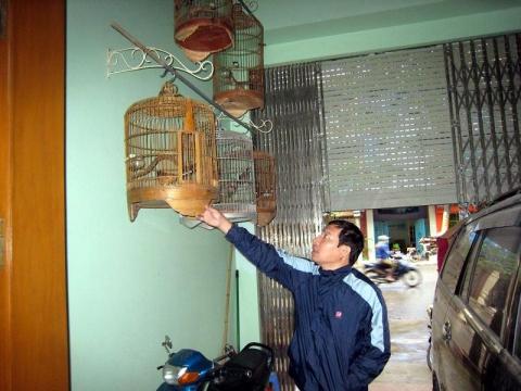 Quá khứ không ngờ của Vân Dung, Chiến Thắng, Quang Thắng trước khi thành đại gia - 2