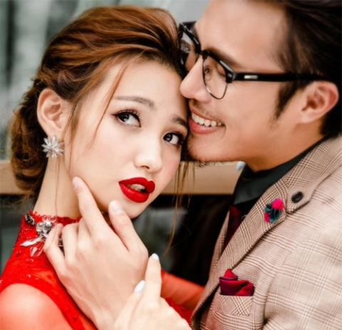 10 câu hỏi kinh điển giúp bạn gây niềm tin tuyệt đối với người yêu - 1