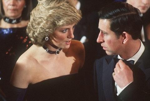Công nương Diana không hiền như chúng ta vẫn tưởng đâu nhé, đây cũng chính là bài học lớn cho hội chị em nhìn nhận - Ảnh 2.