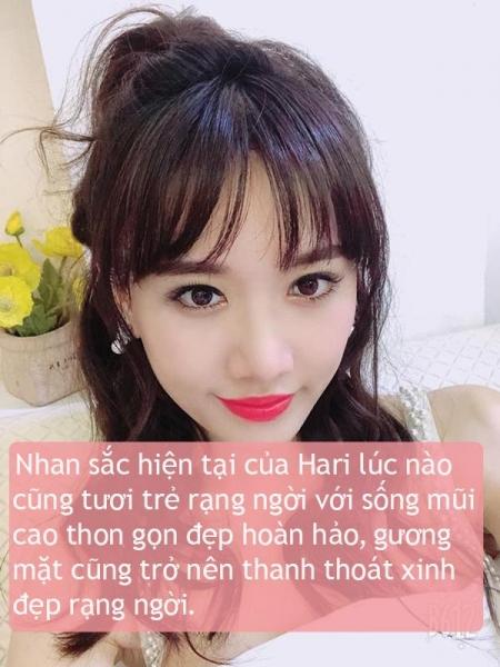 it ai biet diem chung nhan sac cua vo 3 danh hai hot nhat showbiz viet - 6