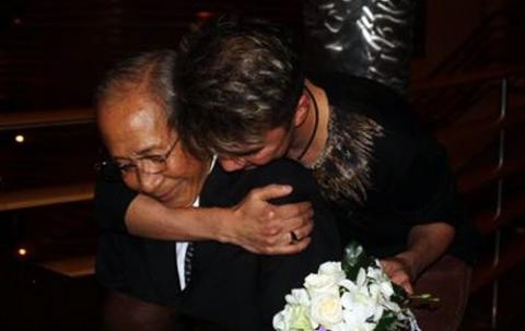 Lòng tự trọng của Đàm Vĩnh Hưng sau tuyên bố không tổ chức sinh nhật trong 2 năm