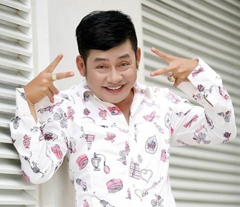 Từng tuyên bố gánh 2 tỷ nợ giùm Phước Sang, nghệ sĩ Tấn Beo có giữ lời? - 3