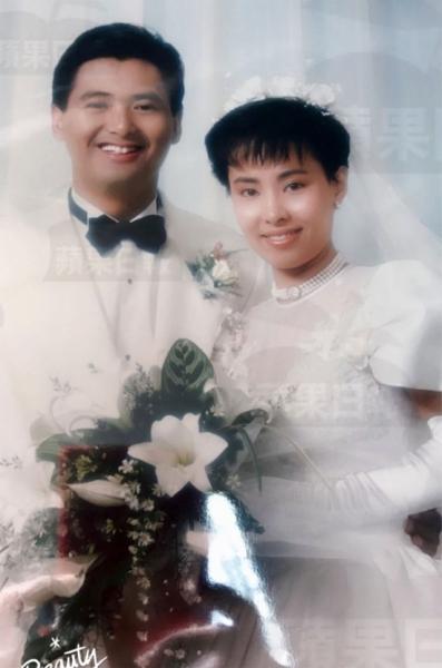 Châu Nhuận Phát: Sự nghiệp lẫy lừng, hôn nhân không con cái, giàu sụ vẫn đi dép lê giá 50 nghìn - Ảnh 1.