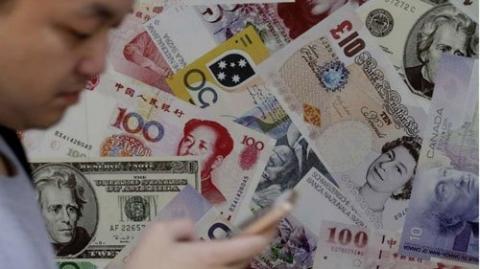 Việt Nam sáng nay: Chấn động, hàng tỷ USD bốc hơi, vạn người hoảng hốt