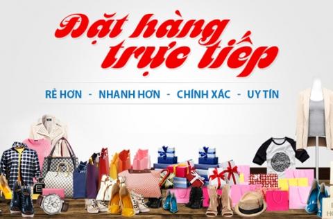 ban-hang-oder-1311-3-xahoi.com.vn-w580-h382
